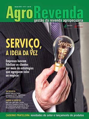 capa_agrorevenda61