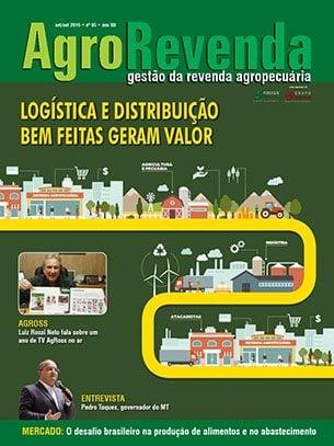 capa-revista-agrorevenda-no65