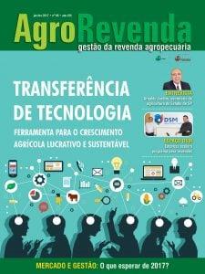 capa-revista-agrorevenda-no66