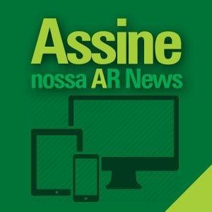Banner 300×300 Assine News AR