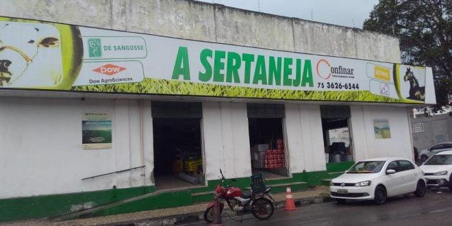 Confinar  parceria que faz sucesso no Nordeste! – AgroRevenda 3246d1cbce6