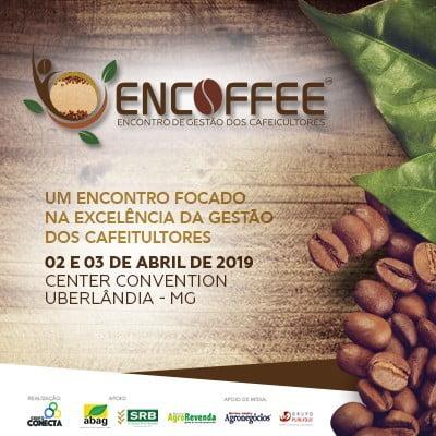 Encontro de Cafeicultores