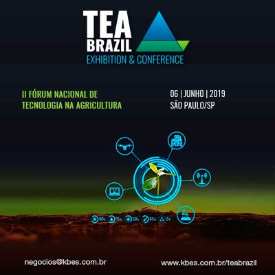tea-brazil-publique
