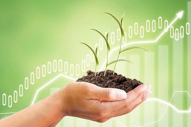 Práticas conservacionistas garantem Agro sustentável – AgroRevenda