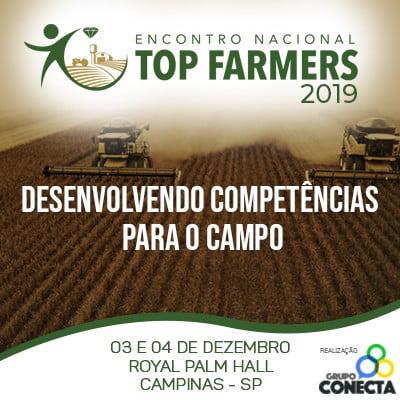 Top Farmers